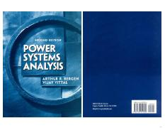 178840498-Power-Systems-Analysis-2nd-Edition-by-Bergen-Vittal