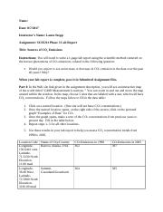 SCIE211_Lab3_worksheet.doc