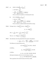505_Physics ProblemsTechnical Physics