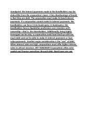 The Legal Environment and Business Law_1796.docx