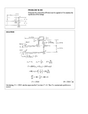126_Problem CHAPTER 10