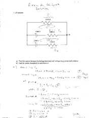 physics_6c_sp09_exam_2_solutions