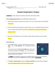 Eclipse_Student Exploration Worksheet.pdf.docChristianaFiles_3rd Period.docx