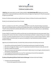 IT330_Milestone_Two_Guidelines_Rubric