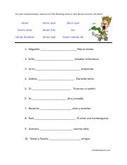 SpanishGoVerbsWorksheets.pdf