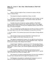 essay on community college vs university