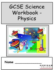 Physics workbook.pdf