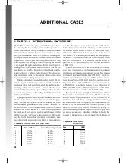 Additional_Cases_Ch13.pdf