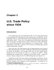 us_trade_policy_since1934_ir6_pub4094