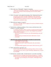 Chapter 1 Study Guide .doc
