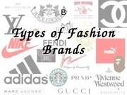 types+of+brands