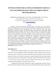 25.JURNAL_BAB_1-5_fix_new