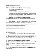 Chapter 23 Circulation and Respiration Study Guide.docx