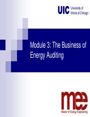 ENER 424 Module 03 The Business of Energy Auditing.pdf