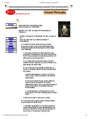 The Main Concepts of Confucianism.pdf
