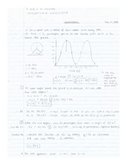 applications-of-trig-functions