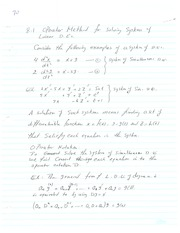 section 8.1and8.3notes