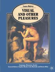 Mulvey, Laura - Visual and Other Pleasures.pdf