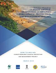 ReferenceManualonClimateChangeAdaptationGuidelines.pdf