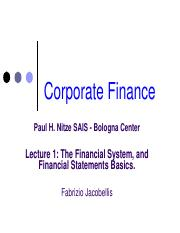 Lecture 1 - Financial System and Financial Statement Basics.pdf