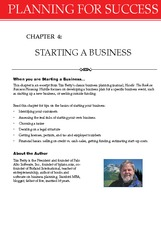 start_a_business_guide