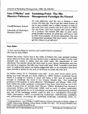 Vanishing point_ the mix management paradigm re-viewed.pdf
