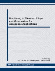 []_Machining_of_titanium_alloys_and_composites_for(BookZZ.org).pdf