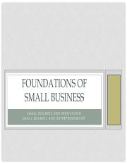 wk4_Foundations_of_Small_Business