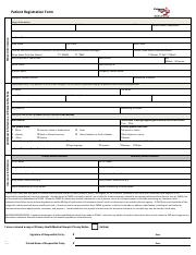 Patient Registration Form English 2017_0.pdf