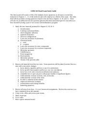 CHM_101_Final_Exam_Study_Guide_S13.docx