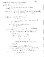 math4564spring2012test2review