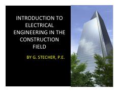 electrical engineer construction.pdf