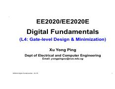 EE2020_L4_Gate-Level Design & minimization_r.pdf