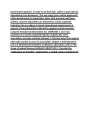 The Legal Environment and Business Law_0590.docx