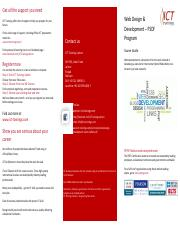web-design-development-navttc-leaflet.pdf
