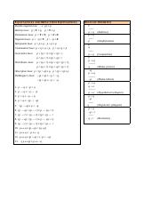 Help Sheet Equivalence and rules of inference.pdf