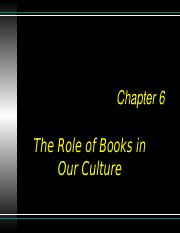 Fluker 1301 Chapter 6 _New S15_.ppt