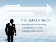 Opt_Out_presentation_(2nd_powerpoint)