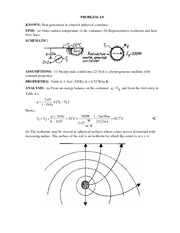 Homework _5 Solutions - Chapter 4