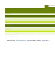 Retirement Planner, by Fidelity_ca Retirement Centre-Saving for retirement-Retirement Readiness S
