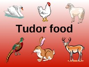 tudor_food_NH