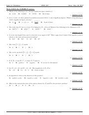 General Physics Pdf