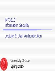 inf3510-2015-l08-user-authentication