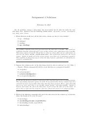 assignment-4-solutions-1.pdf