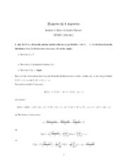 practice questions 4 - answers
