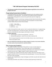 Programming Guidelines.pdf