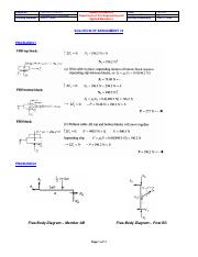 Assignment 12 - Solutions.pdf