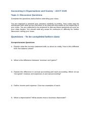Discussion Questions -Topic 4(1).docx