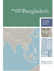 maternal-health-bangladesh.pdf