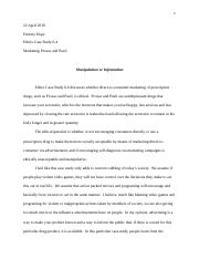 Ethics Case Study 6.4.docx